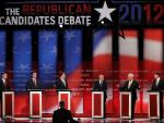 The GOP Candidates Most Likely To Be Left Out Of The Debates
