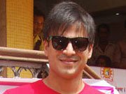 Vivek Oberoi: GRAND MASTI has a lot of fresh ideas