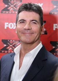 'X Factor' U.S. Propels Simon Cowell's Simco To Double Pre-Tax Profits
