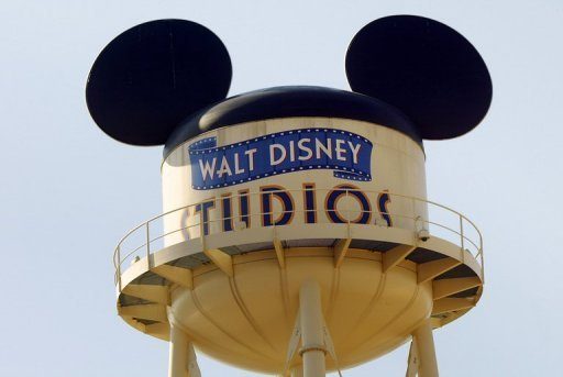 <p>Entertainment giant Walt Disney Co is to buy director George Lucas's world-renowned Lucasfilm Ltd, including his legendary Star Wars franchise, for just over $4 billion, it announced Tuesday.</p>