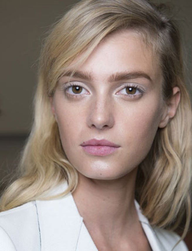 New York Fashion Week Has Begun! Here Are The 10 NYFW Beauty Matters Getting Us Most Excited This Morning..