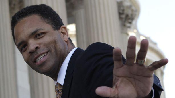 Jesse Jackson Jr. Has Resigned From Congress