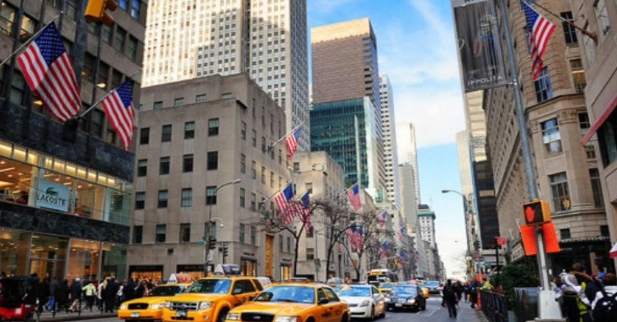 13 Things Everyone Should Know Before Moving To NY