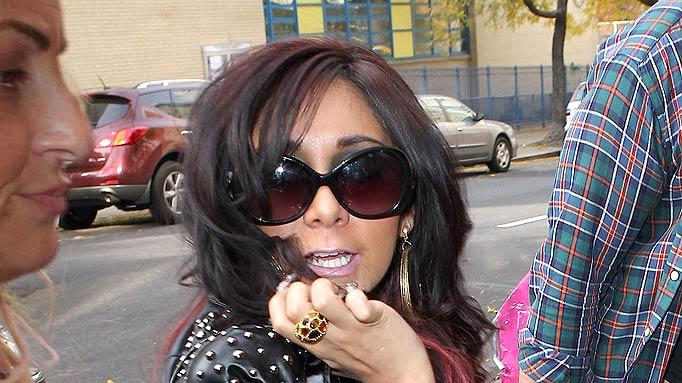 Snooki-2WendyWilliams111411
