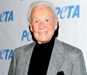 "Bob Barker ""Fine"" With Exclusion from Price Is Right 40th Anniversary Special"