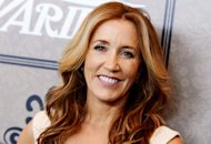Felicity Huffman | Photo Credits: Kevin Winter/Getty Images