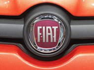 &lt;p&gt;Auto giant Fiat will temporarily suspend production at one of its Italian plants between August 20 and 31 in response to slumping European car sales.&lt;/p&gt;