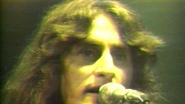 Closer To The Heart (From Rush Chronicles DVD)
