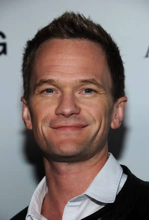 Neil Patrick Harris-Directed Magic Show to Open at Geffen Playhouse
