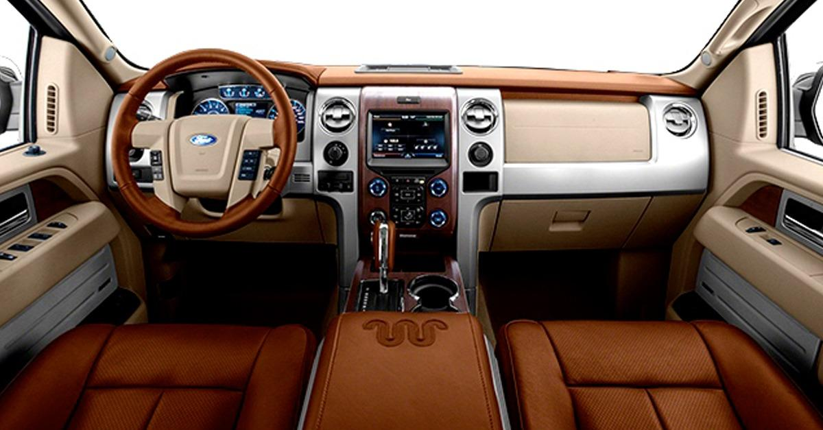 2014 Ford Clearance! Pay Below MSRP Of $14,100!