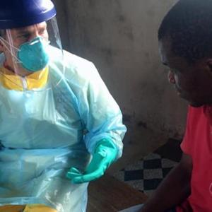 Obama announces $750 million plan to fight Ebola