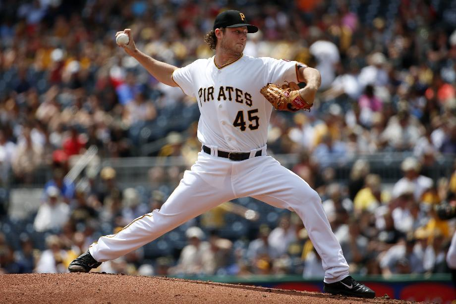 Pirates rally past Marlins 5-2 for 6th straight win