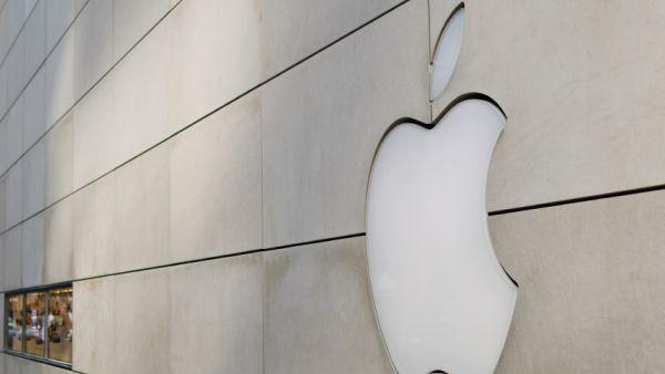 Apple in Talks With Cable Operators for a TV Set-Top Box
