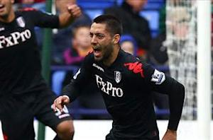 Americans Abroad Preview: Dempsey faces Altidore
