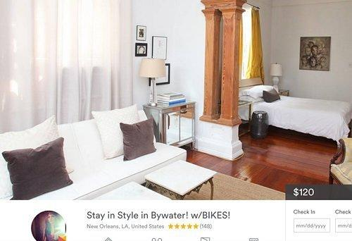 To Airbnb Or Not to Airbnb? : The Great Airbnb Debate: What Do You Think?