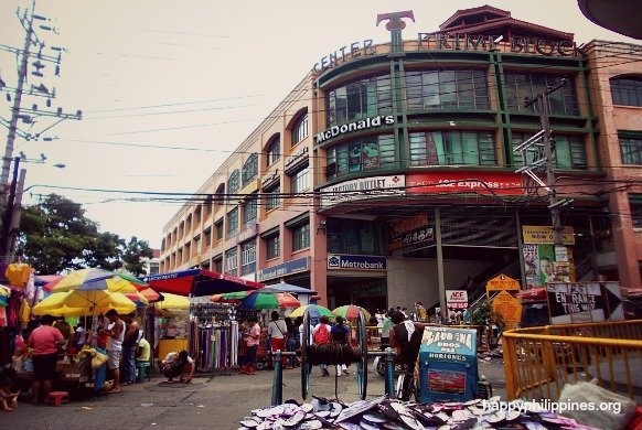 Shopping At Divisoria More To Choose Virales News Today