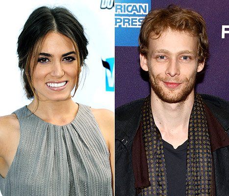 "Nikki Reed Remembers O.C. Costar Johnny Lewis: ""He Was the Nicest Guy"""