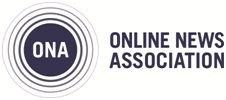 Entries Open for 2014 Online Journalism Awards