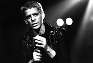 Lou Reed Memorial Set for Thursday in New York