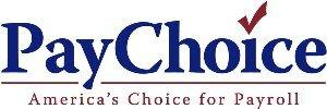 PayChoice Provides Assistance on the New 2013 Employment and Payroll Tax Law Changes to Its Customers