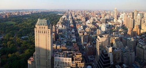 The Upper East Side Had the Most Home Sales in Q4 2015