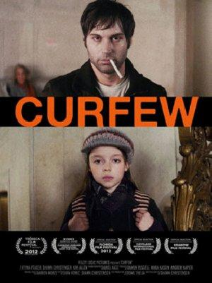 Shawn Christensen to Release Song From Oscar-Winning Short Film 'Curfew'