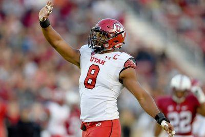 College football bowl season is here! The big question in each of Saturday's 5 games