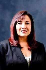 "BMO Harris Bank's Lydia Duron-Kari Named ""Women in Business Champion"" by the Arizona SBA"