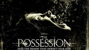 'Possession' Scares its Way to the Top