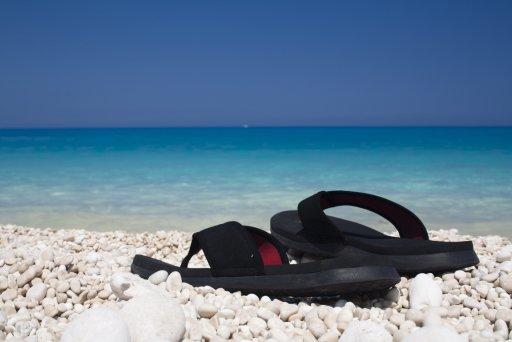5η η Ελλάδα ανάμεσα στις χώρες της ΕΕ με τα καθαρότερα νερά