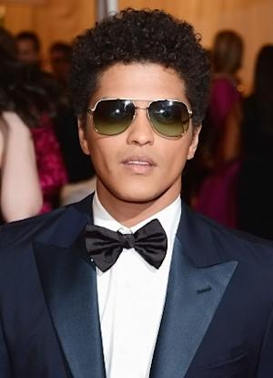 Bruno Mars' Mother Dies of Brain Aneurysm