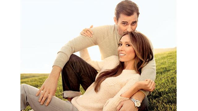 Giuliana on Recovery; Still Hopeful for Baby