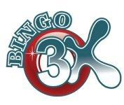 Bingo3X Celebrates First Anniversary Success