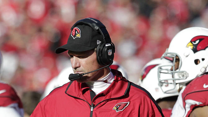 Cardinals fire coach Whisenhunt, GM Graves