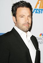 Ben Affleck | Photo Credits: Jason LaVeris/FilmMagic
