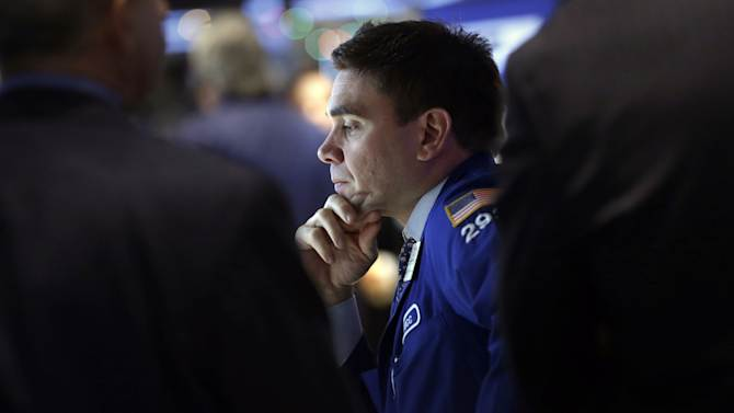 Markets rally after US 'fiscal cliff' deal