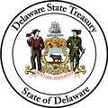 State Treasury Projects Second Year of Improved Returns for State Portfolio