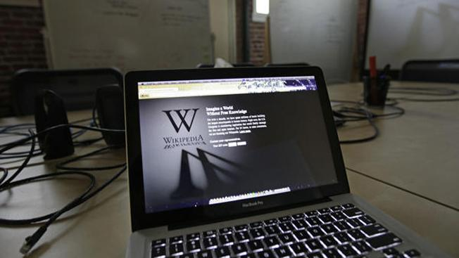 Sen. Wyden and Rep. Issa introduce vague 'Internet Bill of Rights'