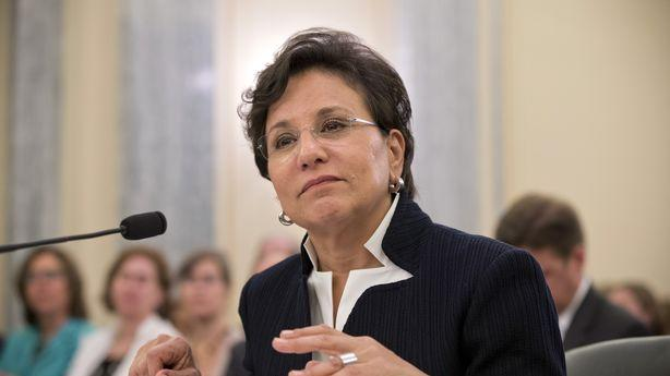 Senate Confirms Penny Pritzker to Be Commerce Secretary, 97 to 1