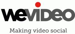 WeVideo Launches Simple, Cloud-Based Video Editor for the 79%