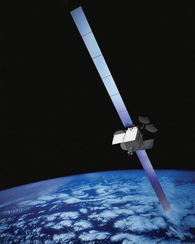 Saft Awarded Contract from Boeing for Li-ion Batteries to Power SES-9 Satellite