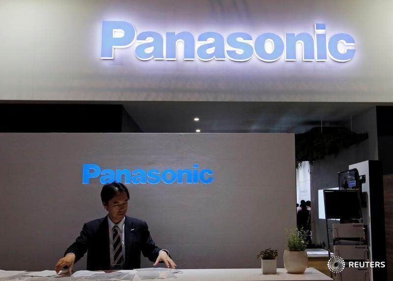 Panasonic in talks to buy ZKW to accelerate push into auto electronics - source
