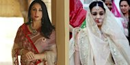 Article on the princesses of India. Includes Princess Diya Kumari, Princess Gayatri Kumari, Princess Padmaja Kumari Mewar, Priyadarshini Raje Scindia and Princess Mrigesha Kumari Rajkot