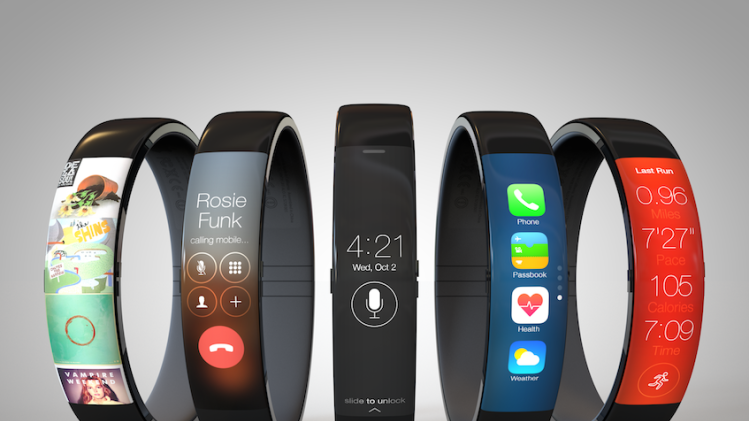 7 things the iWatch needs to do if Apple wants to win