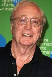 Millennium Adds Michael Caine, Ben Kingsley, Jim Sturgess To 'Eliza Graves'