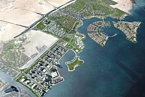 Samsung C&T clinches $296M project near Doha