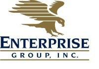 Enterprise Group, Inc. Announces Closing of a Strategic Acquisition