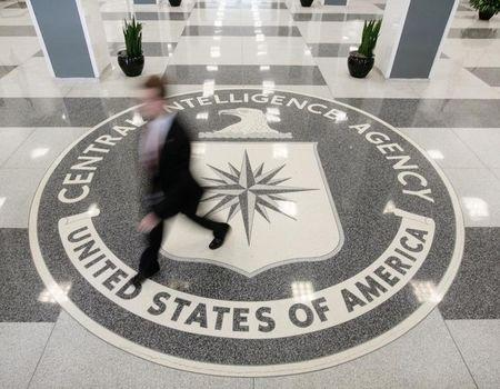 CIA to make sweeping changes, focus more on cyber ops: agency chief