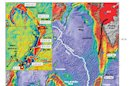 Ancient 'Micro-Continent' Found Under Indian Ocean