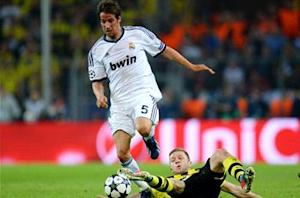 Coentrao out to prove his worth to Real Madrid
